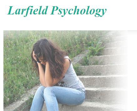 psychologist-stairs-full.jpg