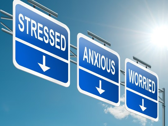 psychologist-stressed.jpg
